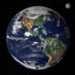The need of an ethics of planetary sustainability