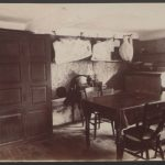 Crime Scene Photography in England: 1895-1960