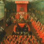 The House of Lords as Scotland's high court, 1707-1875