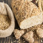 The search for a standardised definition of a wholegrain food