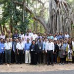 JFM Symposium – Chennai