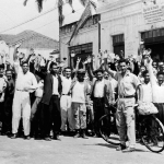 Connecting Brazil's historical labour relations to the international Global Labour History debate