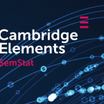 Under the microscope: SemStat Elements