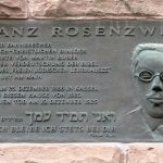 Eliah Benamozegh, Franz Rosenzweig and their Blueprint of a Jewish Theology of Christianity