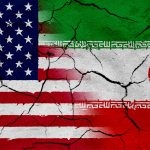 A Familiar Tale of Woe: Trump and the Iran Nuclear Deal