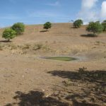 Confronting Drought Impacts in Puerto Rico