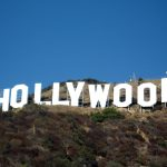 Moving Texts: A Hermeneutics of the Gospel According to Hollywood
