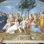 Cambridge University Press to publish Renaissance Quarterly for the Renaissance Society of America