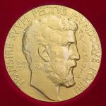 Access to papers from ICM 2018 prize-winning mathematicians