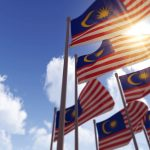 Benchmarking Malaysian Government Food Environment Policies Against International Best Practice