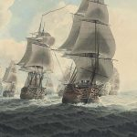 When subjecthood and citizenship did not matter: the Royal Navy and foreign seamen in the Revolutionary and Napoleonic Wars