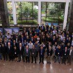 JFM Symposia China: Hangzhou