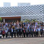 JFM Symposia China: Shenzhen