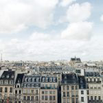 Access to justice and the new French Act on the duty of care: main opportunities and challenges for plaintiffs