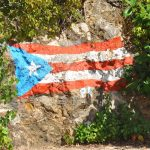 A Puerto Rican Decolonial Theology