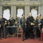 Central European History Discussion Forum: The Vanishing Nineteenth Century in European History?
