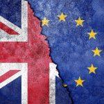 Contemporary European Historians on Brexit