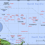 On Not Recognizing Kadu: Russian place naming in the Pacific Islands, 1804–1830