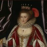 Women Investors and the Virginia Company in the Early Seventeenth Century