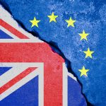 Brexit: An editor's dream