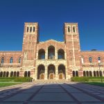 Cambridge University Press signs major US Open Access deal
