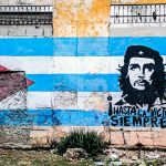 Making Sense of Drug Scarcity in the Cuban Revolution