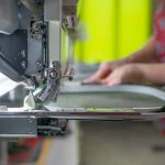 The Ethics of Sweatshops and the Dangers of Theoretical Oversimplification