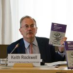 New book highlights key outcomes from WTO Ministerial Conferences