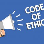 Codes of ethics: An unstoppable tendency
