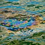 Watch: Cleaning up Oil Spills using Maths