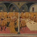 The materiality of marriage in the artisan community of Renaissance Verona