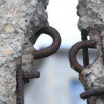 Beyond the Berlin Wall