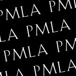 World's leading literary studies journal to be published by Cambridge University Press