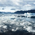 Watch: How does Sea Ice affect Climate Change?