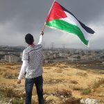 Corporate Capture and Solidarity during Occupation: The Case of the Occupied Palestinian Territory