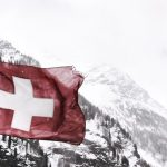 The Swiss 'Responsible Business Initiative' – an update