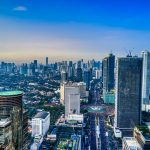 The 'New Normal' in Indonesia: Will States and Business Enterprises Ensure the Right to Health of Workers?