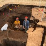 Student Views on Centering the Margins in Archaeological Knowledge Production