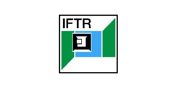 International Federation for Theatre Research