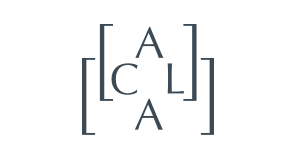 CLA-ACL central homepage logo