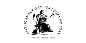 ASLH central homepage logo