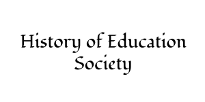 History of Education Society