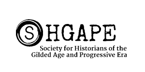 SHGAPE central homepage logo