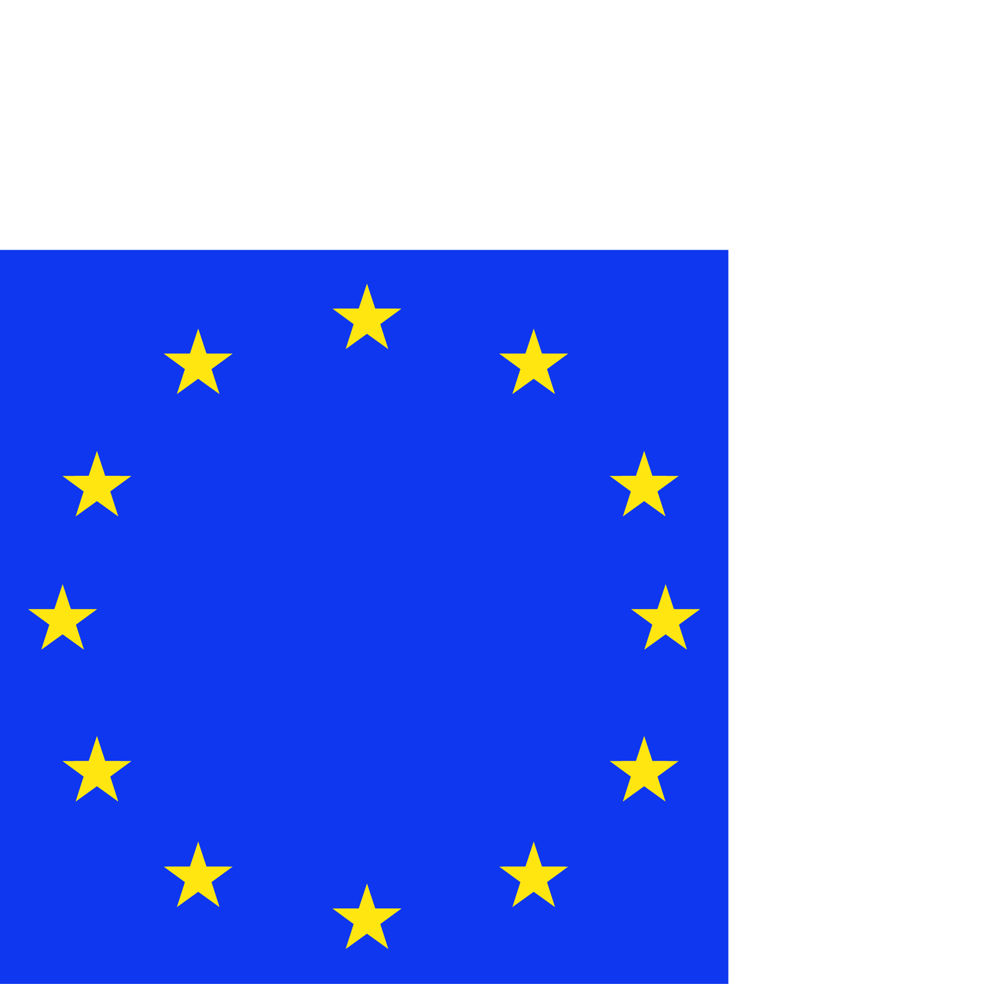 Image for Eurocall logo colour on transparent