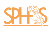 Image for Hellenic Society logo colour on transparent