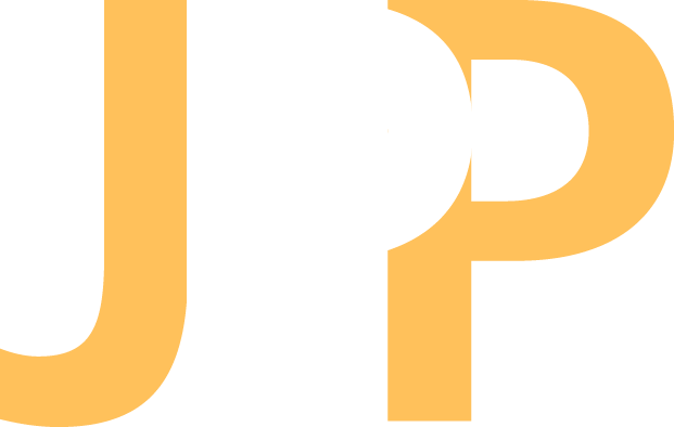 Image of PUP logo colour on transparent