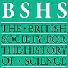 Image of BSHS logo green