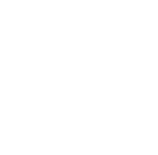 Image for FAO logo white on transparent