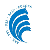 European Federation of Animal Science logo