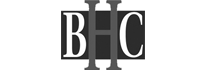 The Business History Conference logo